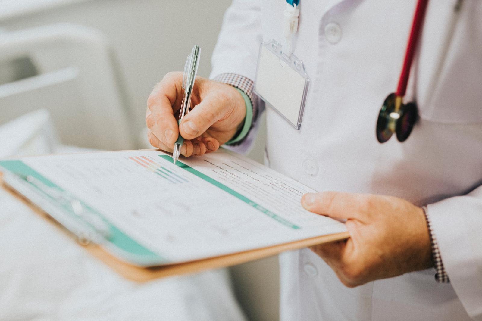 5 alternative nonchirurgicale cu rezultate benefice pentru pacienti