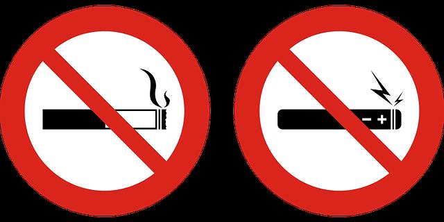 Ce poti sa faci daca apare pofta de o tigara. Sfaturi simple