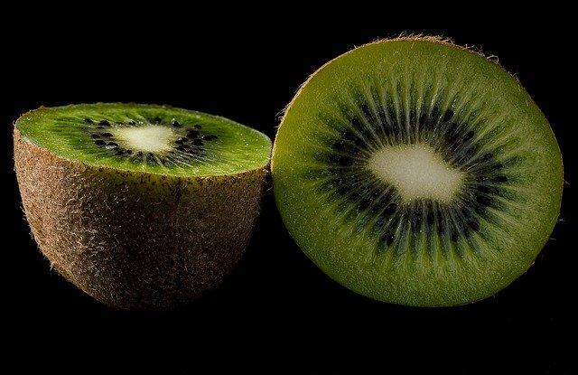 Kiwi - Un fruct benefic sau nu organismului?
