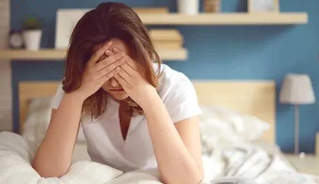 Care este legatura dintre stresul cronic si cancerul de san
