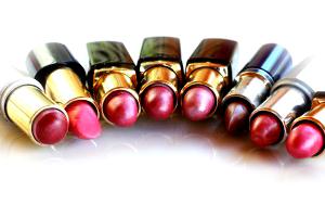 Ingredientele cancerigene din cosmetice - Partea a II-a