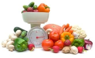 Slabeste rapid urmand dieta cu calorii negative