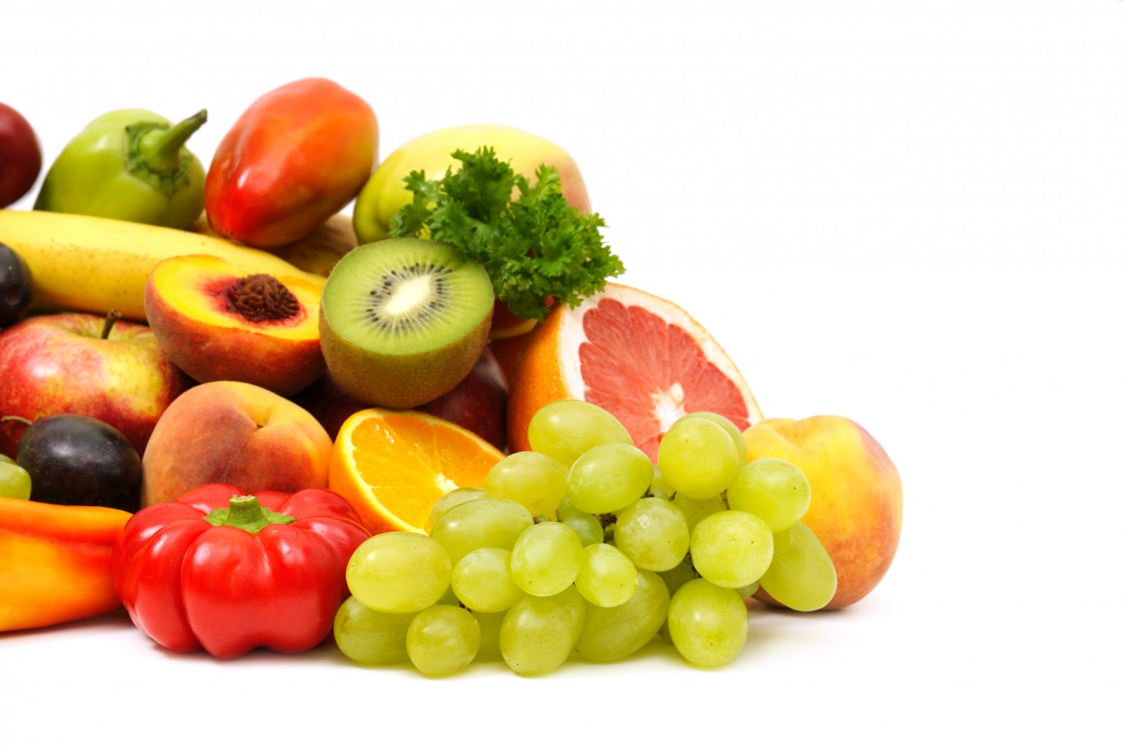 5 nutrienti care pot dauna sanatatii