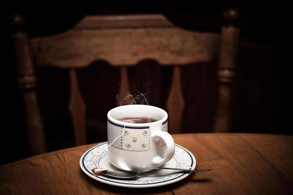 Ceaiul de urzica si benefiile sale pentru sanatate