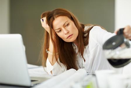 Lipsa somnului afecteaza grav creierul