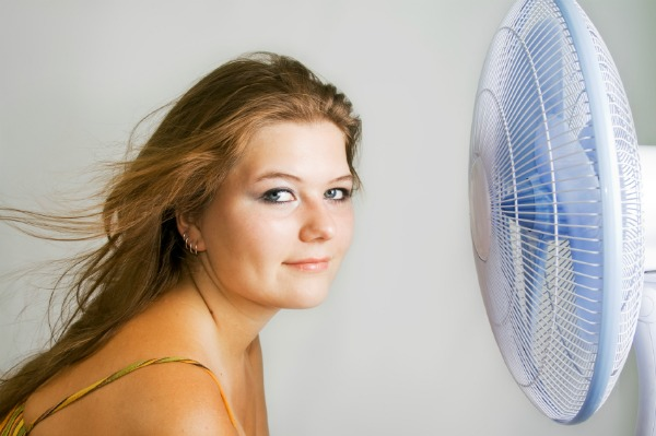 Problemele de sanatate cauzate de aerul conditionat