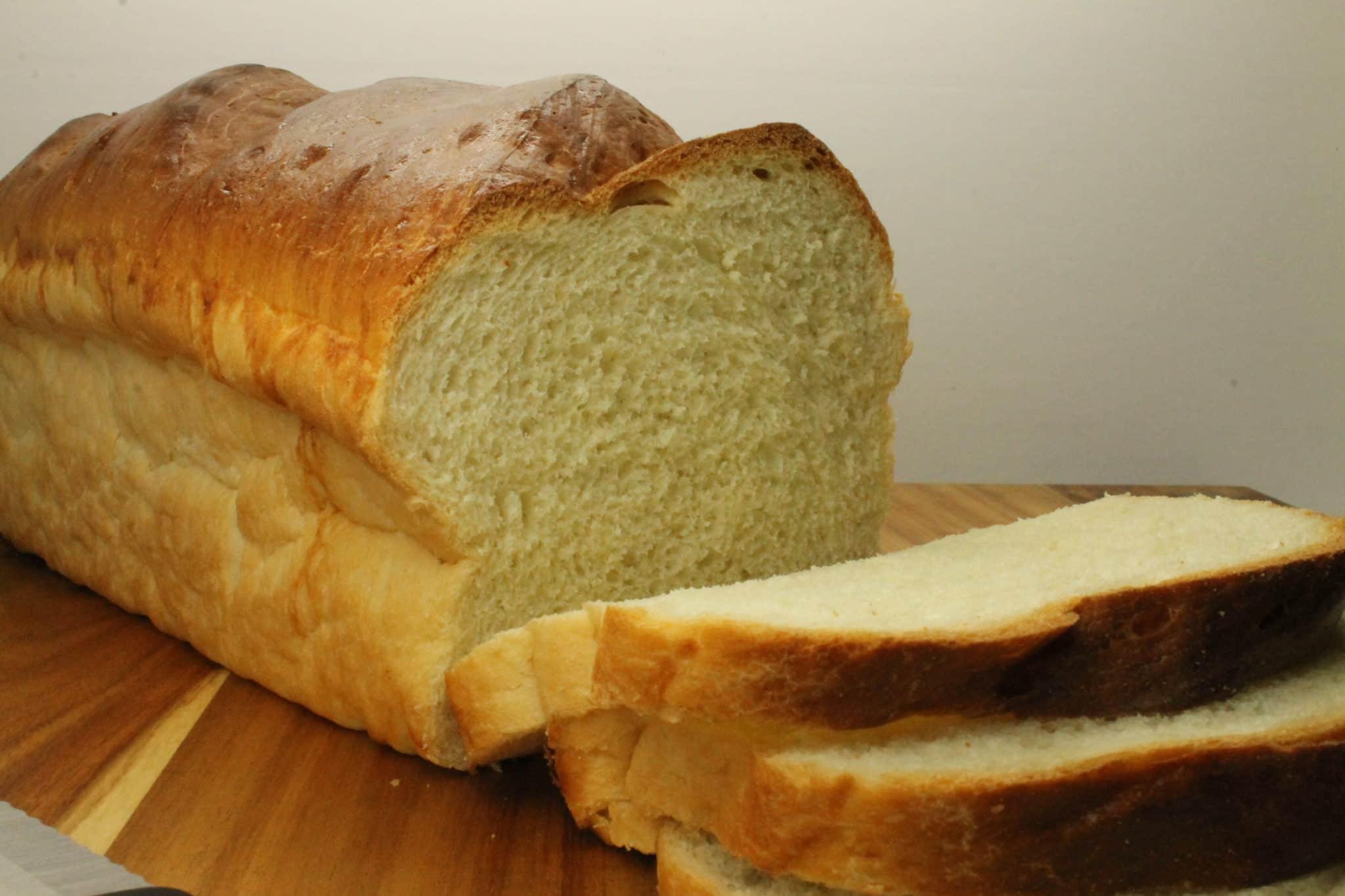 3 retete de paine delicioasa