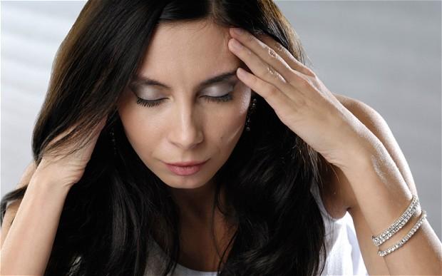 6 moduri prin care femeile pot evita accidentele vasculare cerebrale