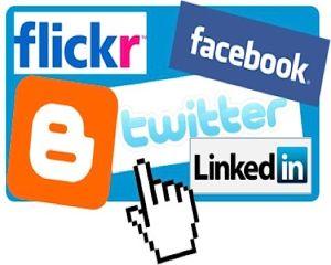 Dependenta de retele sociale: conexiunea indelungata creste riscul de anxietate si depresie