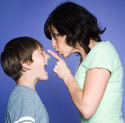 Iata ce ar trebui sa manance copii cu hiperactivitate