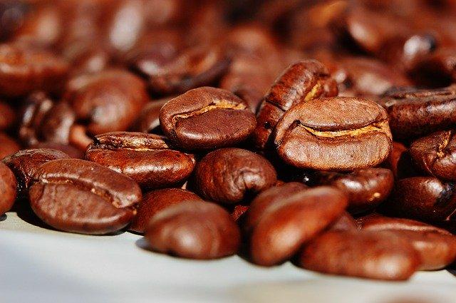 Consumul de cafea - avantaje si dezavantaje