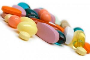 Doza zilnica recomandata pentru vitamine si minerale
