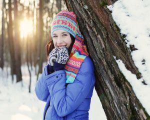 Ce influenta au temperaturile scazute asupra sanatatii