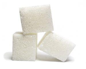 Boli de inima: stiai ca zaharul este mai periculos decat sarea?