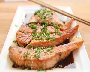 Cele mai bune alimente pentru scaderea colesterolului