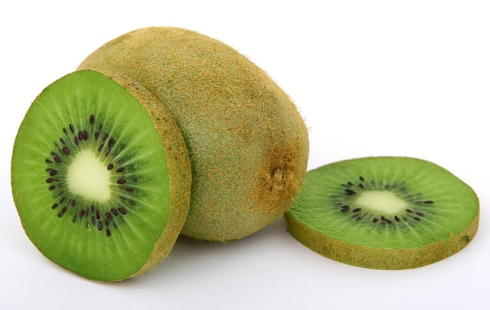Dieta cu kiwi - Ce presupune