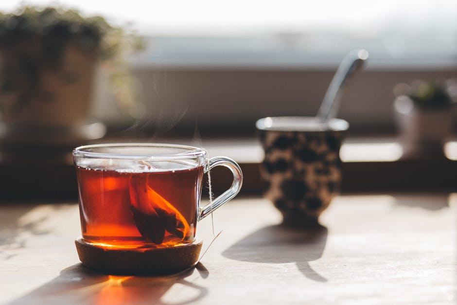 Cele mai bune ceaiuri pentru ficat