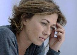 5 simptome ingrijoratoare care prevestesc instalarea bolii Alzheimer