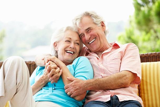 10 sfaturi pentru o viata lunga si sanatoasa