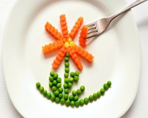 Ce carente de vitamine apar in organism in sezonul rece