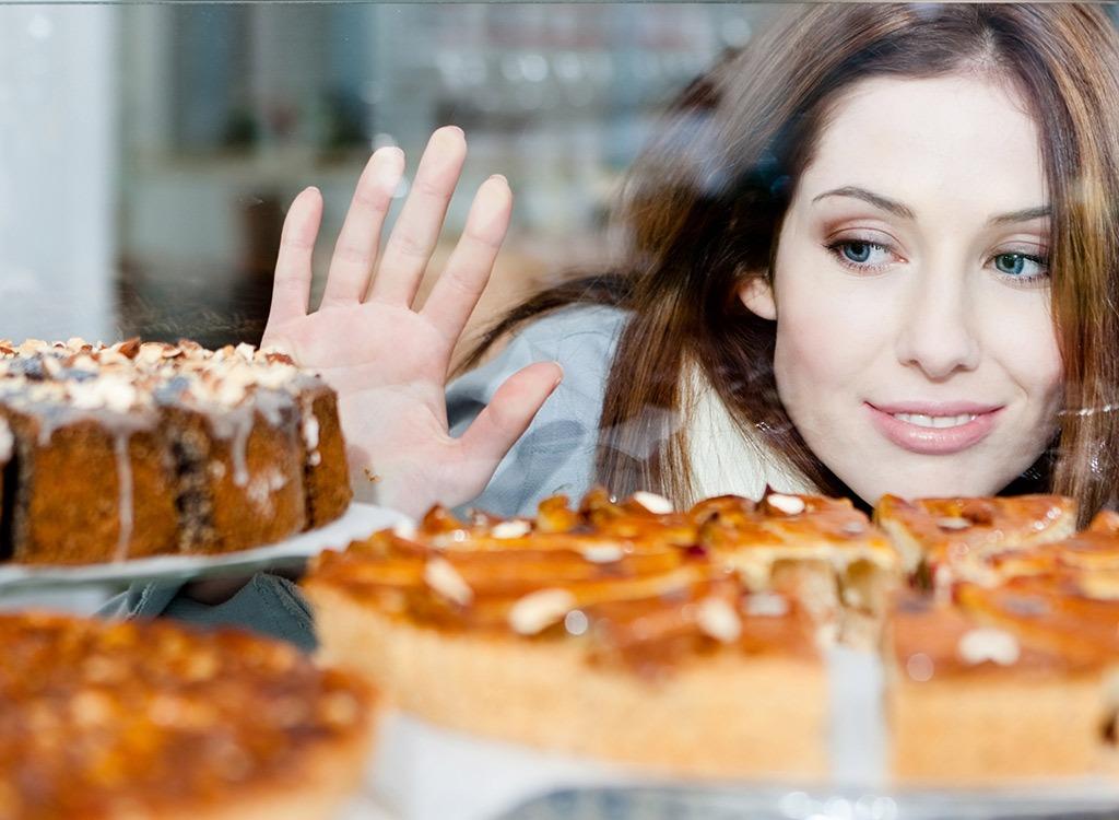 Cat zahar se regaseste in alimentele pe care le consumi