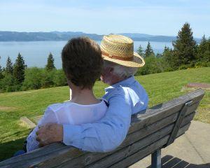 Dupa 200 de ani de la descoperirea sa, boala Parkinson nu este inca vindecabila