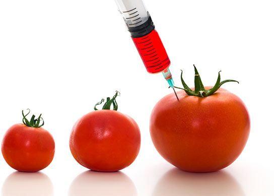 5 otravuri pe care le contin alimentele preambalate