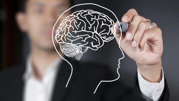 5 activitati care mentin creierul sanatos la orice varsta