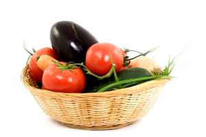 Avantajele unei diete alcaline