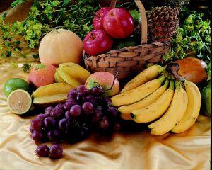 Alimente recomandate pentru o inima sanatoasa