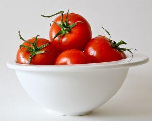 6 legume pentru o dieta sanatoasa si echilibrata