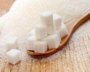 Riscurile pentru sanatate ale consumului de zahar