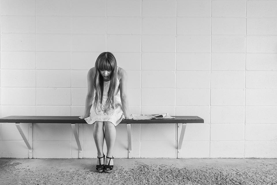 Dereglari hormonale - Care sunt principalele simptome?