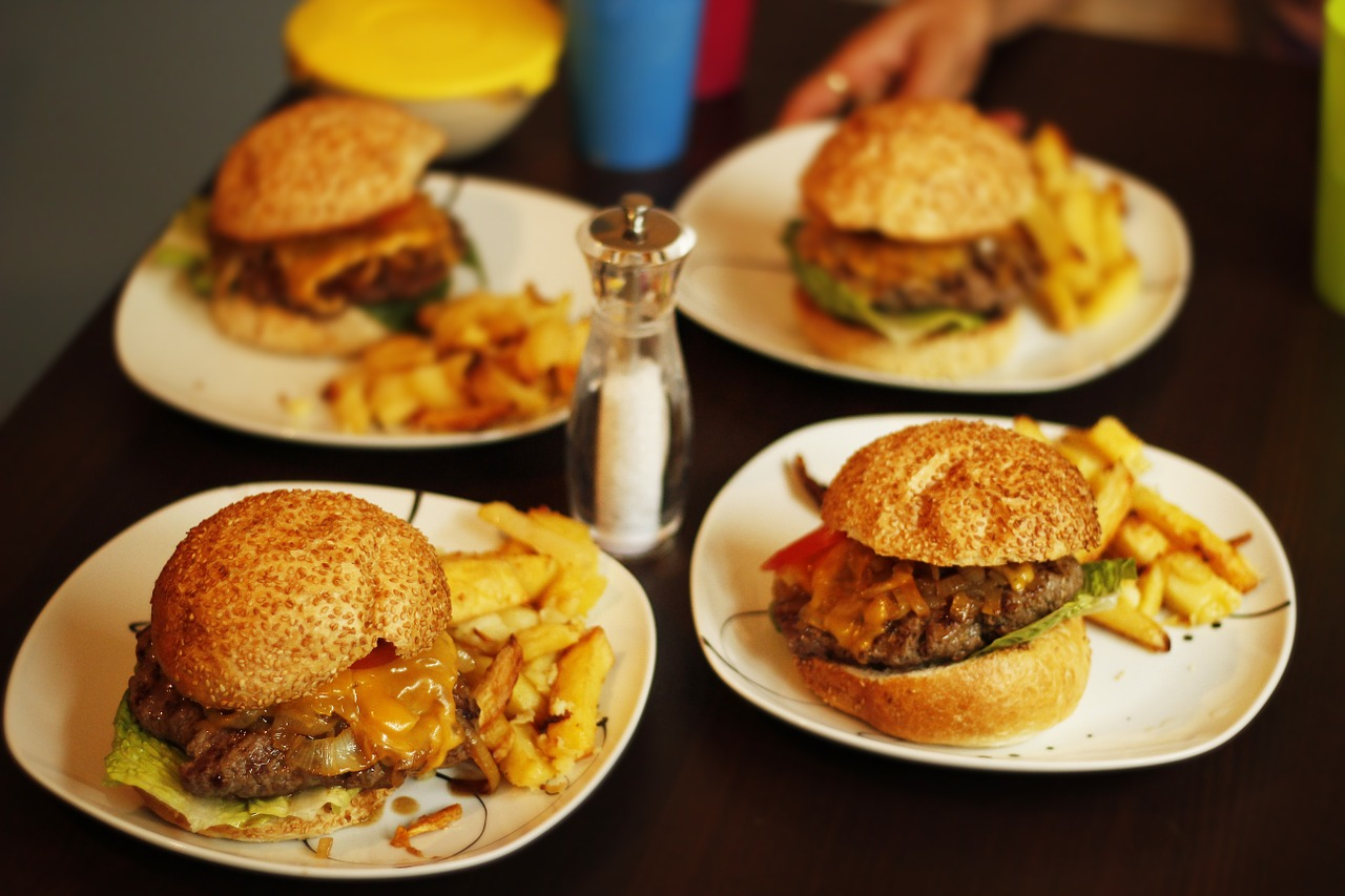 3 recomandari pentru a evita indigestia si balonarea