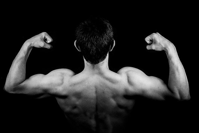 Alimente care te ajuta sa cresti in greutate mai rapid