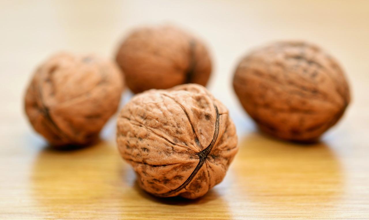 6 alimente care imbunatatesc functionarea creierului