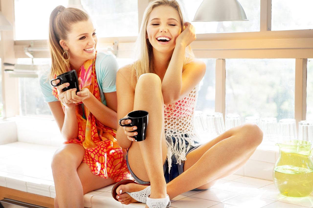 7 sfaturi pentru o piele mai tanara si mai supla