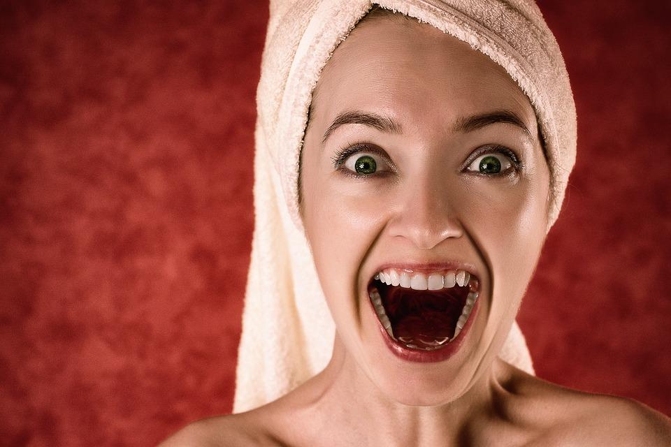 Pasta de dinti neagra, solutia pentru o dantura perfecta