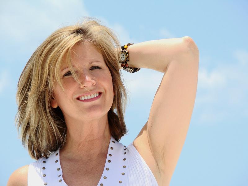 Menopauza si nevoile nutritionale