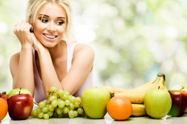 Cele mai populare diete de detoxifiere