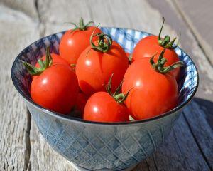 Top 5 alimente care lupta impotriva cancerului
