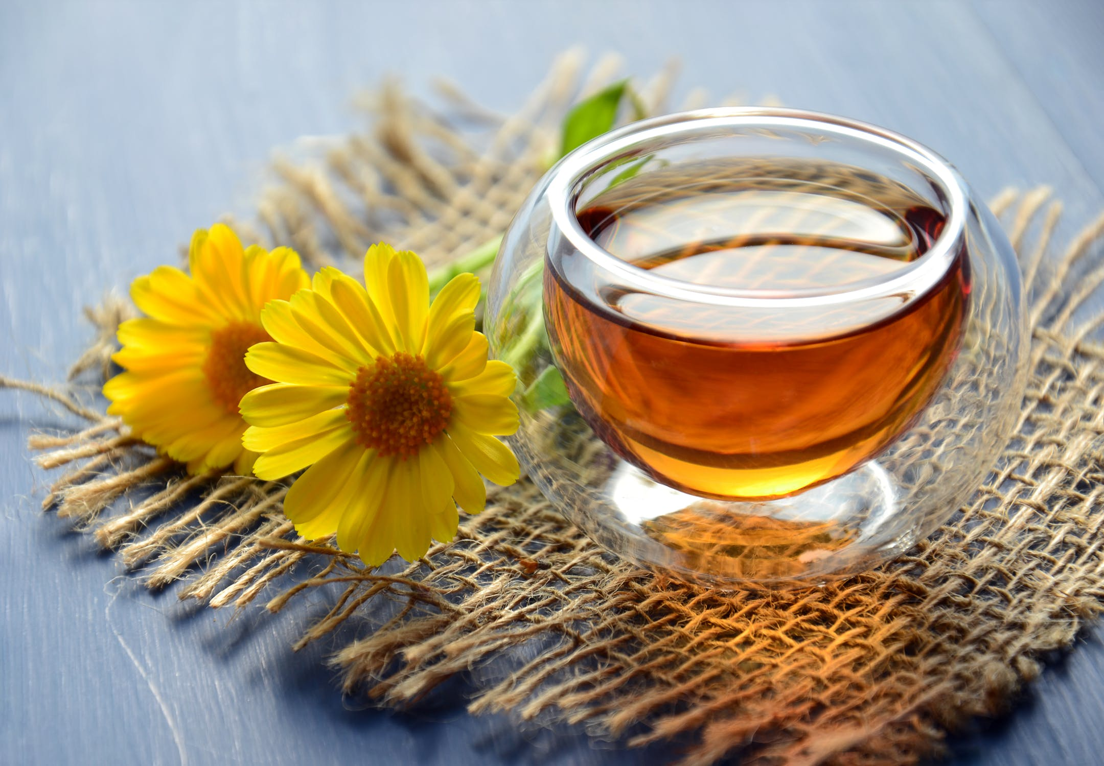 Mierea - Top 5 beneficii pentru sanatate