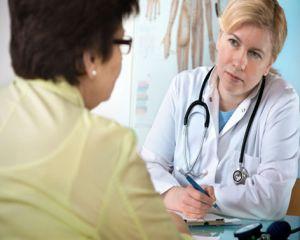 Statistici ingrijoratoare: In urmatorii 20 de ani, numarul cazurilor de cancer ar putea creste la 70%