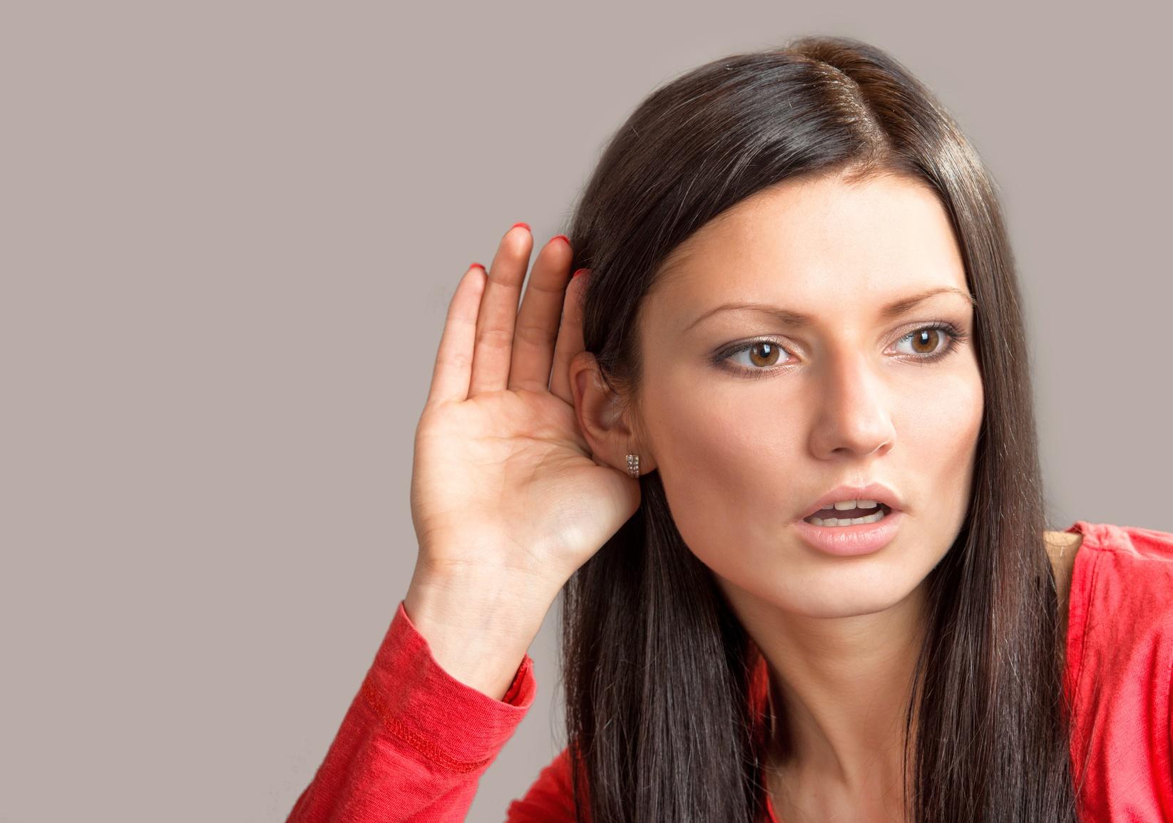 A fost lansata prima aplicatie gratuita din Romania de invatare a limbajului semnelor