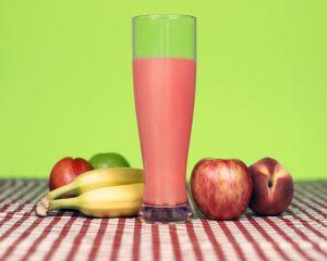 Detoxifierea, cheia functionarii optime a organismului