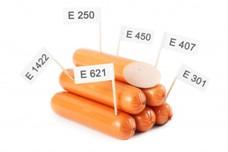 Top 3 cele mai nocive produse chimice pe care le consumi regulat