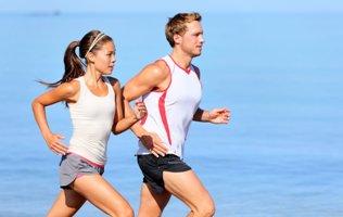 3 efecte benefice ale activitatii fizice asupra creierului