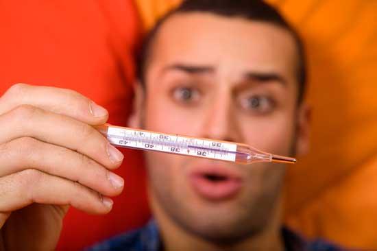 Remedii naturale pentru raceala si gripa