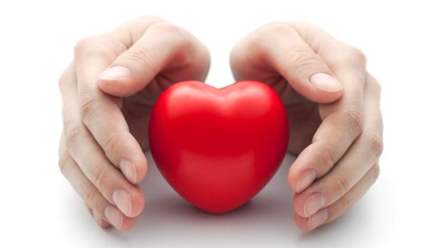 Putem preveni infarctul! Iata ce ar trebui sa consumam