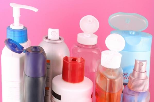 Top substante toxice din produsele de ingrijire personala